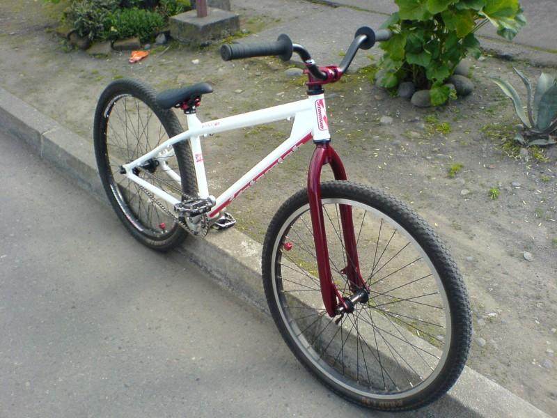 bike%20urbam01